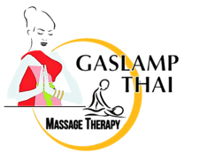 Gaslamp Thai Massage Therapy | Downtown San Diego & Gaslamp